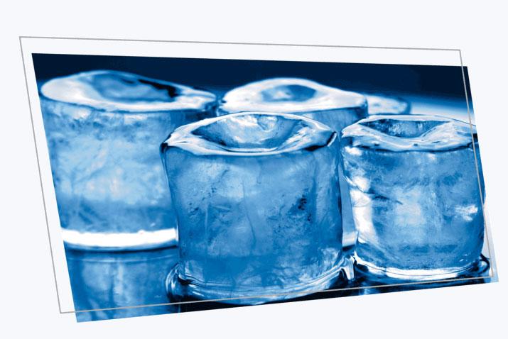 cubitos-de-hielo-madrid