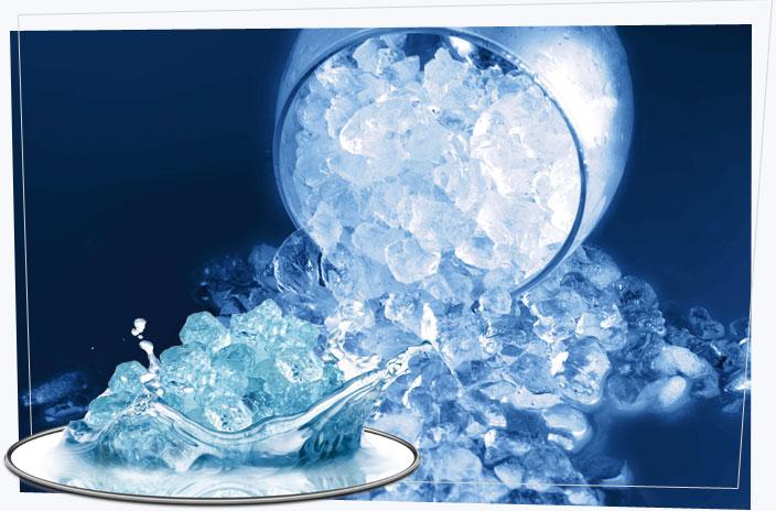 hielo-pile-madrid