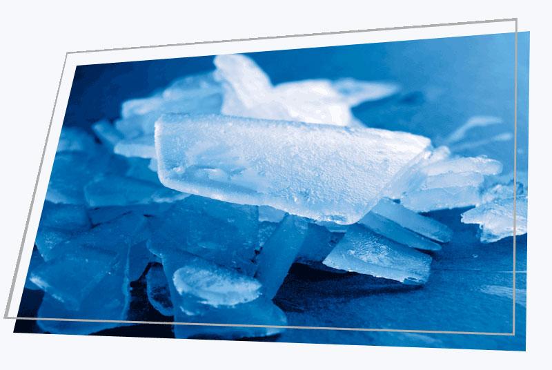 hielos-en-escamas-madrid