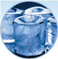 hielo madrid