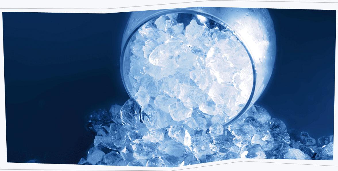 hielo-madrid